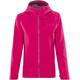 Patagonia Galvanized Jacket Women pink